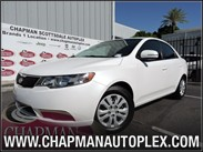 2012 Kia Forte EX Stock#:4H0480A