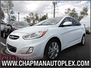 2014 Hyundai Accent GLS Stock#:4H0683