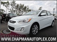 2014 Hyundai Accent GLS Stock#:4H0709