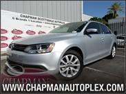 2013 Volkswagen Jetta SE PZEV Stock#:4J0747A