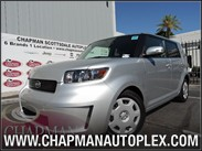 2008 Scion xB  Stock#:4J0817A