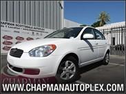 2011 Hyundai Accent GLS Stock#:4J0905C