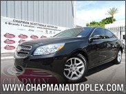 2013 Chevrolet Malibu LT Stock#:5C0007A