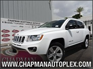 2012 Jeep Compass Latitude Stock#:5D0179A