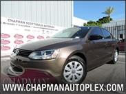 2013 Volkswagen Jetta S Stock#:5D0258A