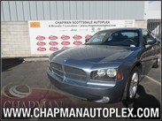 2006 Dodge Charger RT Stock#:5D0581A