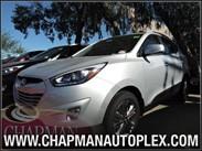 2015 Hyundai Tucson SE Stock#:5H0267