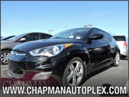 2014 Hyundai Veloster  Stock#:5H0270A
