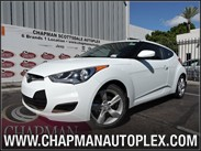 2013 Hyundai Veloster  Stock#:5H0573A
