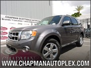 2010 Ford Escape XLT Stock#:5H0678A
