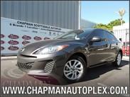 2013 Mazda MAZDA3 i Grand Touring Stock#:5J0142A
