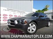 2014 Dodge Charger R/T Plus Stock#:5J0690A