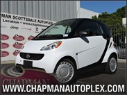 2014 Smart fortwo passion Stock#:5J0819A