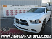 2014 Dodge Charger SE Stock#:CP60749
