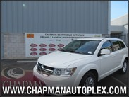 2014 Dodge Journey SXT Stock#:CP60772