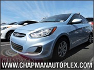 2014 Hyundai Accent GLS Stock#:KP0045