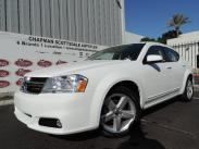2013 Dodge Avenger SXT Stock#:P5103