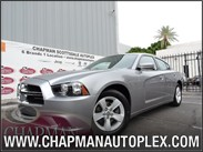 2013 Dodge Charger SE Stock#:P5233