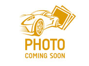 2009 Honda Civic DX-VP Stock#:5J0498A