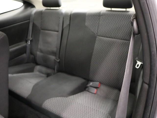 2007 Chevrolet Cobalt LT – Stock #20J048A