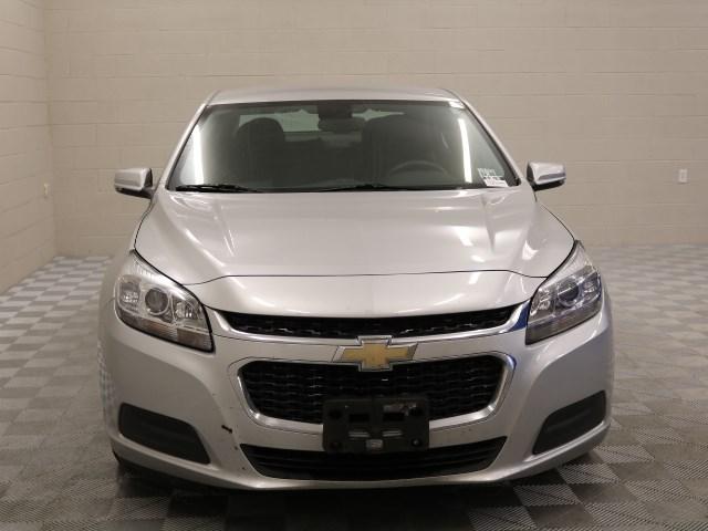 2016 Chevrolet Malibu Limited LT – Stock #20J0624A