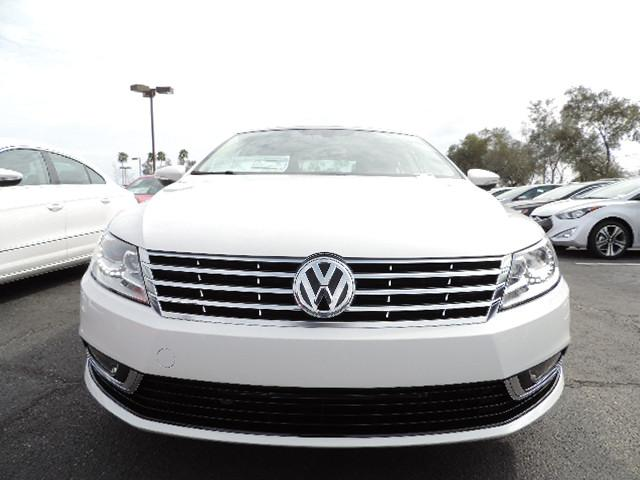 2014 volkswagen cc used 38260. Black Bedroom Furniture Sets. Home Design Ideas