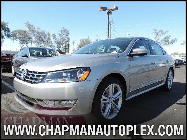 Used Cars For Sale Scottsdale Az Chapman Volkswagen