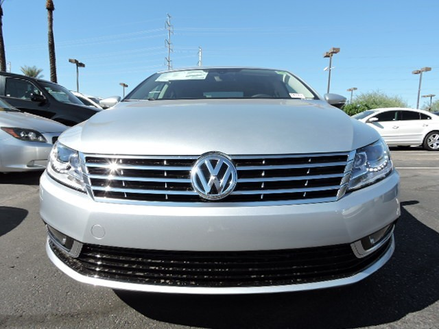 2014 volkswagen cc used 34460. Black Bedroom Furniture Sets. Home Design Ideas