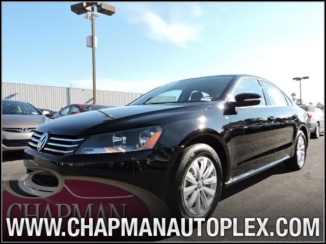 2015 Volkswagen Passat Wolfsburg Edition Scottsdale, AZ ...