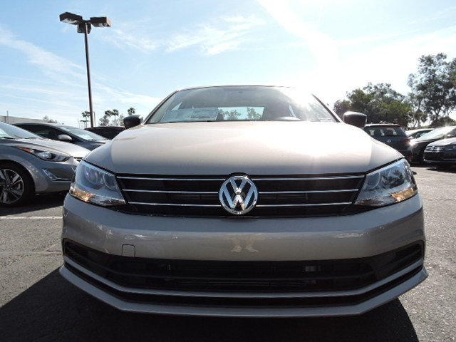 2015 volkswagen jetta sedan s technology scottsdale az stock 215374 chapman autoplex. Black Bedroom Furniture Sets. Home Design Ideas