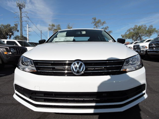 2015 volkswagen jetta sedan s technology scottsdale az stock 215393 chapman autoplex. Black Bedroom Furniture Sets. Home Design Ideas