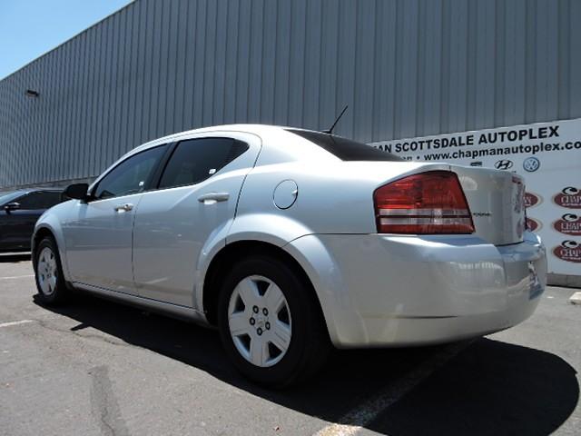 Phoenix Used Cars 2010 Dodge Avenger 215664a on toyota camry sirius satellite radio