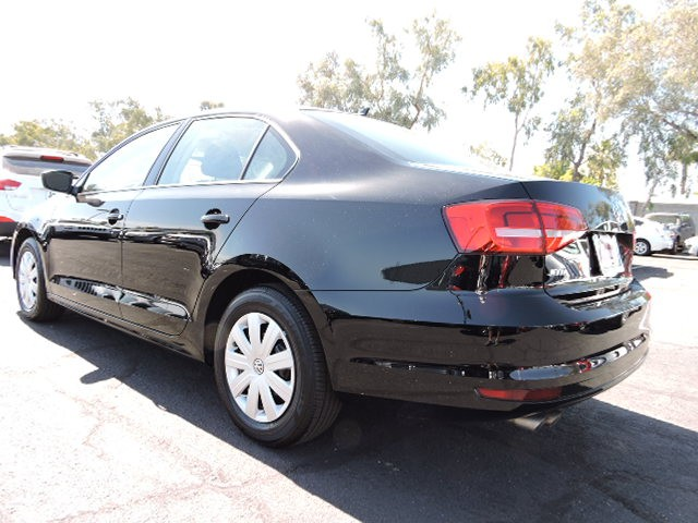 2015 volkswagen jetta sedan s technology scottsdale az stock 215800 chapman autoplex. Black Bedroom Furniture Sets. Home Design Ideas