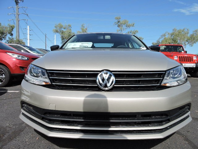 2015 volkswagen jetta sedan s technology scottsdale az stock 215912 chapman autoplex. Black Bedroom Furniture Sets. Home Design Ideas