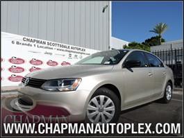 View the 2014 Volkswagen Jetta