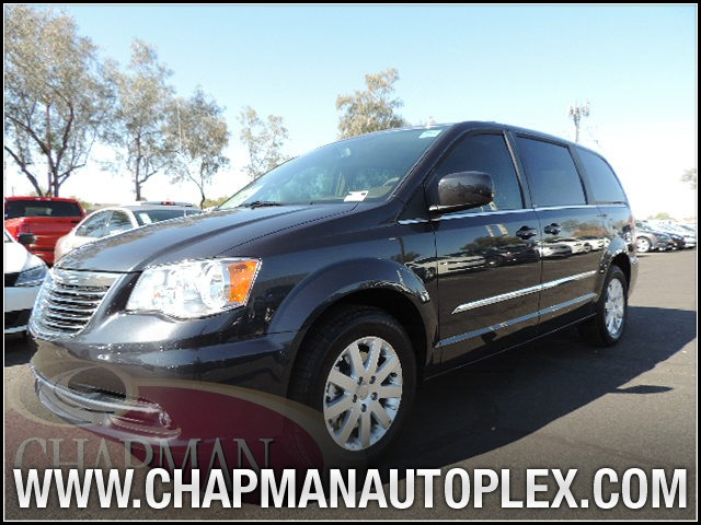 2014 chrysler town and country touring in phoenix arizona 480 424 3559 stock 4c0014. Black Bedroom Furniture Sets. Home Design Ideas