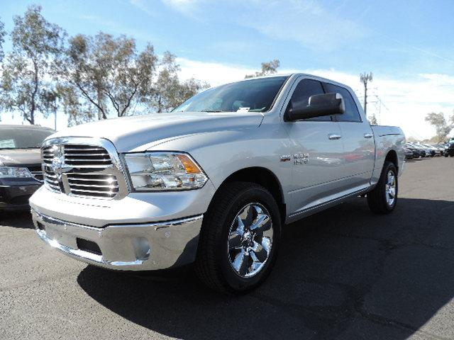 New Inventory Dodge Chrysler Jeep Ram Chapman Dodge