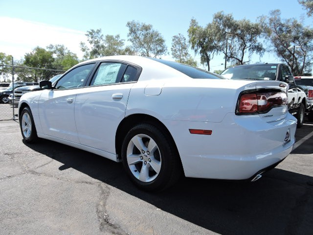 Dodge Charger Uconnect Microphone   2017 - 2018 Best Cars ...