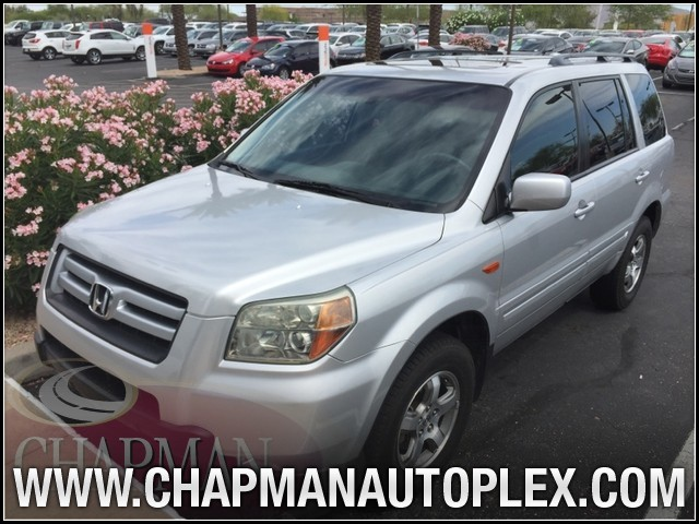 Used Car Inventory   Chapman Automotive Group in Arizona ...
