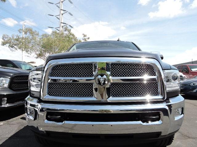 2015 ram 2500 laramie longhorn in phoenix arizona 480 - Dodge ram 2500 laramie longhorn interior ...