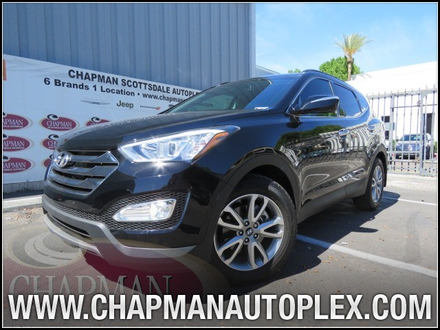 Used Search Chapman Hyundai Scottsdale Autos Post