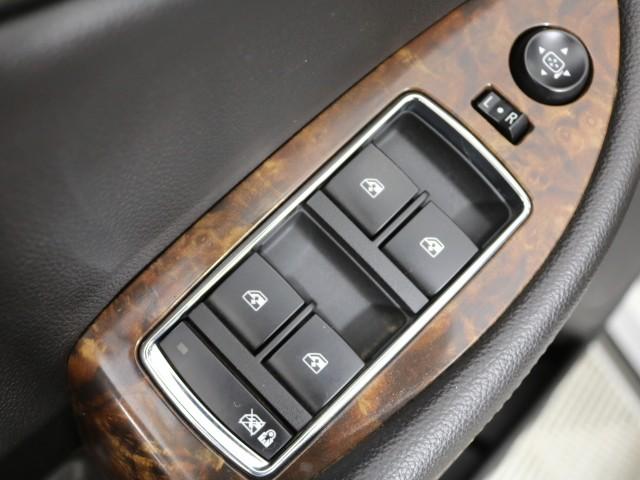 2015 Chevrolet Impala LTZ – Stock #9R0534G