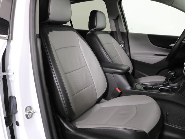 2018 Chevrolet Equinox Premier – Stock #PK94768