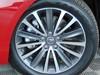 2018 Acura TLX SH-AWD w/Advance