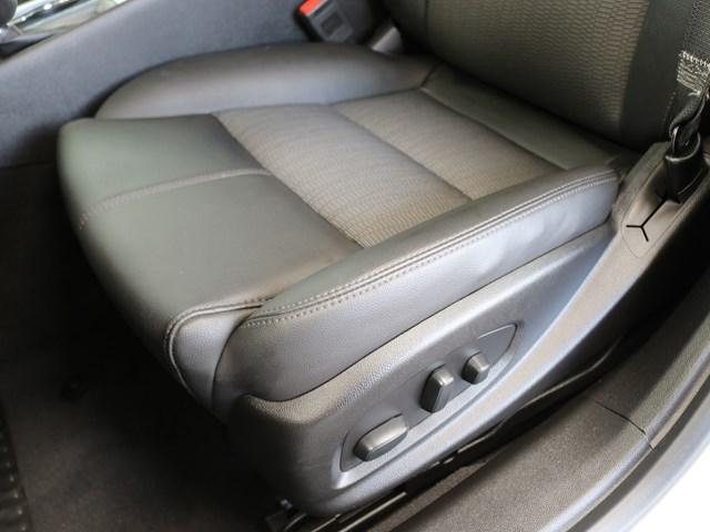 2019 Chevrolet Impala LT – Stock #Q94171