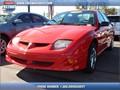 2000 Pontiac Sunfire SE
