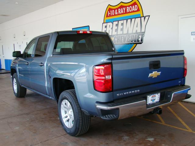 topper prices for 2014 chevy 1500 silverado crew autos post. Black Bedroom Furniture Sets. Home Design Ideas