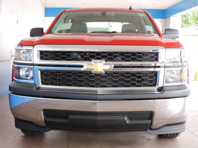 crew cab search 2014 chevrolet silverado 1500 crew cab work truck. Cars Review. Best American Auto & Cars Review