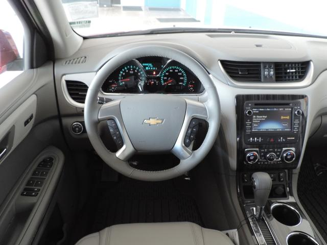 new chevrolet inventory in phoenix az freeway chevy in. Black Bedroom Furniture Sets. Home Design Ideas