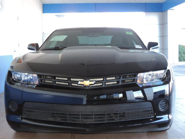 houston autonation chevrolet gulf freeway serving pearland review. Cars Review. Best American Auto & Cars Review